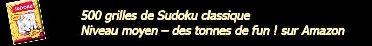 sudoku amazon